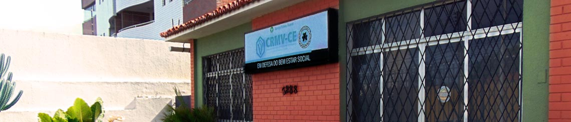 crmv-ce-banner-institucional